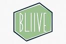 bliive2.png