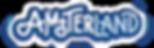 logo amsterland.png