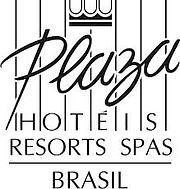 plaza-logo-1 (6).jpg