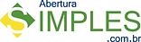 ABERTURA SIMPLES LOGO.png