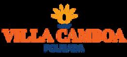 logo_villacamboa_pousada.png