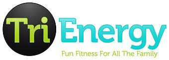 TRI-ENERGY-LOGO-with-tagline.jpg