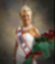 Ms. Texas Senior America, Senior America, Seniors in Dallas, Active Seniors in Dallas