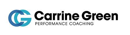 CarrineGreen_MasterLogo_master logo.jpg