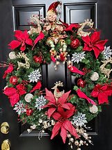 Christmas Wreath w-Elf.jpg