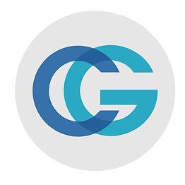 CarrineGreen_MasterLogo_Symbol grey circle.jpg