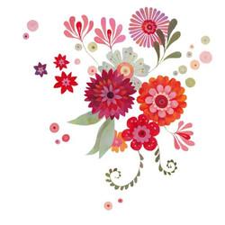aurelie-blanz-fleurs