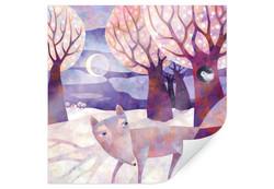Poster-Blanz-Winterwald-einzel