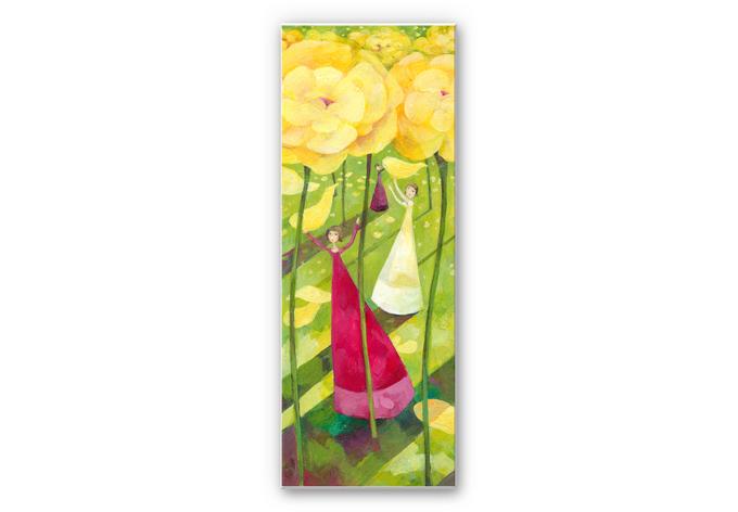 Hartschaum-Panorama-Blanz-Blumenwiese-einzel
