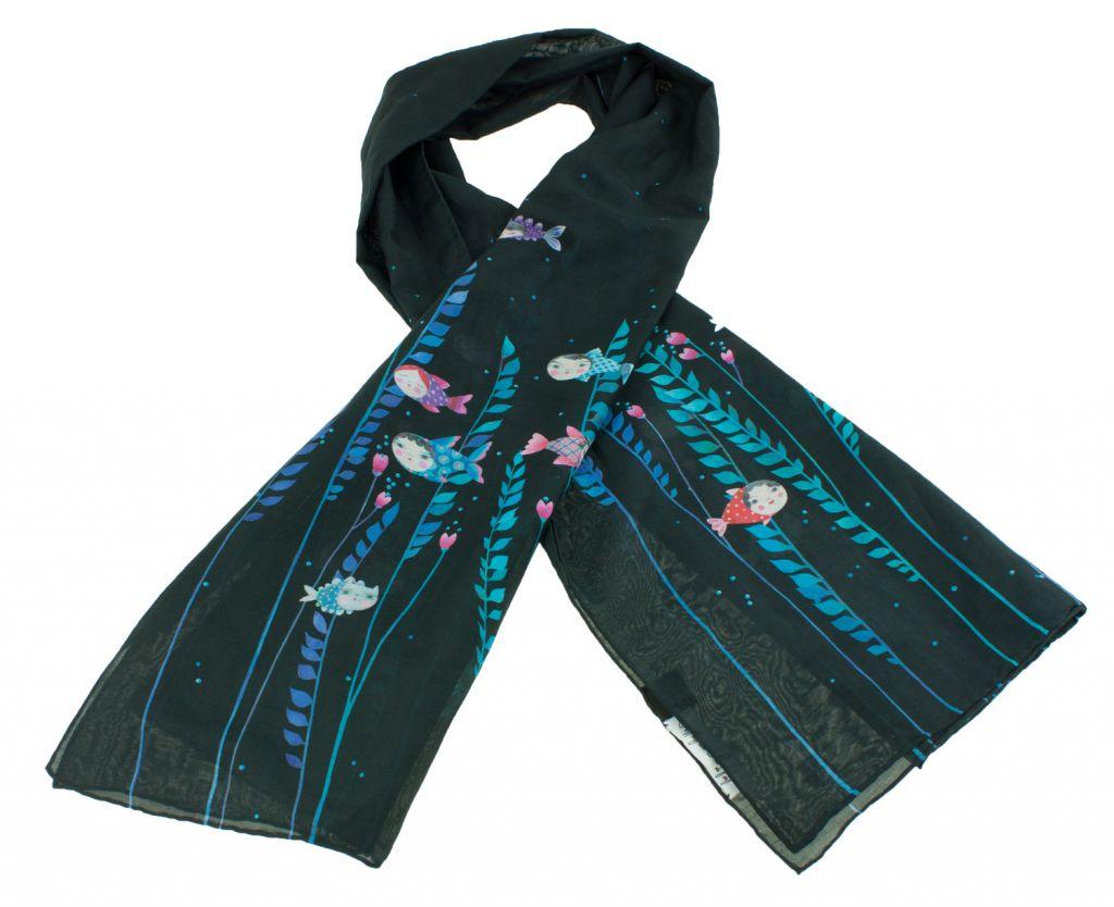 foulard-femme-en-soie-et-coton
