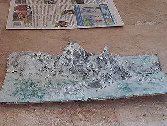 Mont Blanc by Beau.jpg