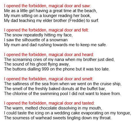 Graces poem.JPG