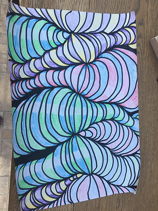 Tabatha optical illusion.png