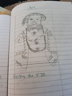Libby Henry 8.jpg