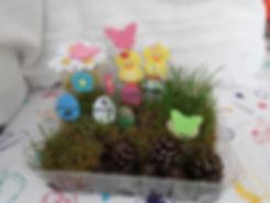 Easter Garden Emily.jpg