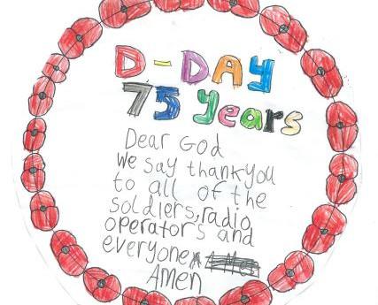 D Day prayer.JPG