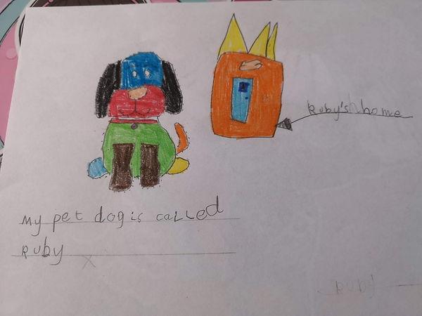 Ava Pets writing.jpg