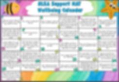 May wellbeing calendar.JPG