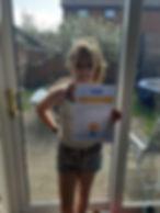 Phoebe Certificate.jpg