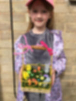 Lola Easter garden y1.jpg