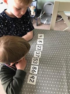 Archie F number skills.jpg