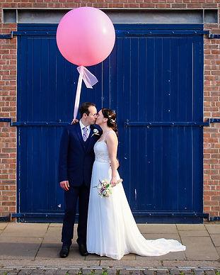 wedding kiss_edited.jpg