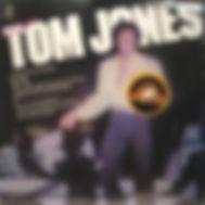 The Classic Tom Jones Epic 1977