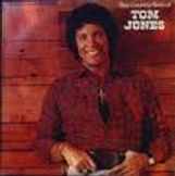 The Country Side of Tom Jones Parrot 1978