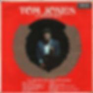 13 Smash Hits Decca 1967