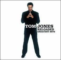 Reloaded: The Greatest Hits (USA only) Universal 2003