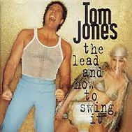 The Lead And How To Swing It Interscope 1993
