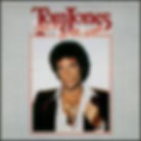 Love Is On The Radio Polygram 1984