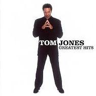 Greatest Hits (UK) Universal 2003
