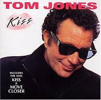 Kiss Polygram 1988