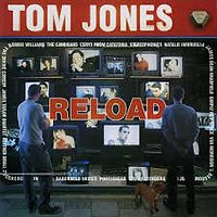 Reload Gut Records 1999