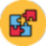 iconfinder_puzzle-2_379365.png