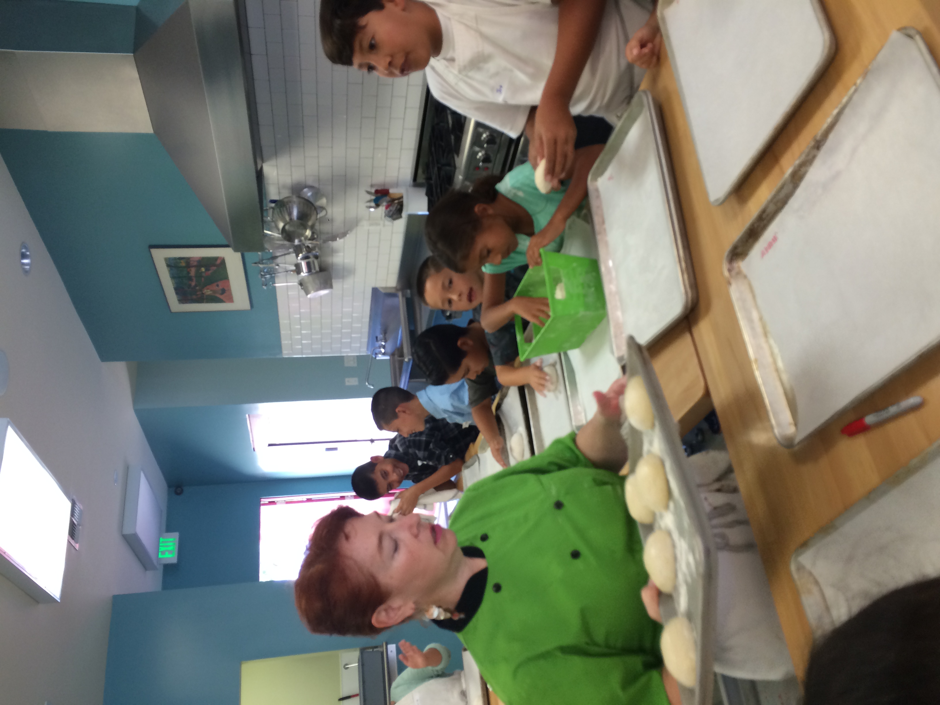 CULINARY CLASSES 1