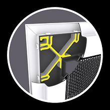 Strongest-sliding-screen-door-_CornerKey