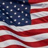 American-Flag-150x150-square.jpg