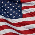 American-Flag-150x150-square-square.jpg