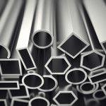 Aluminum-Steel-Profiles-150x150.jpg