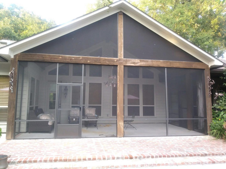 enclosure2.jpg