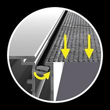 Samson_Most-durable-sliding-screen-door.