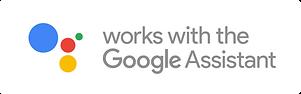 GoogleAssistant-768x240.png