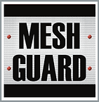 mesh-guard-logo.png