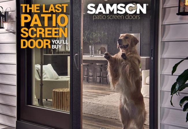 Samson_LastPatioScreen_Dog.jpg