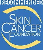skincancerfoundation.jpg