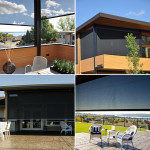 outdoor_privacy_screens-150x150-square.j