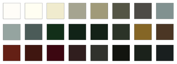 Designer-Collection-Colours.png