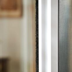 samson_WhiteDoor-Detail-Wool-Pile.jpg